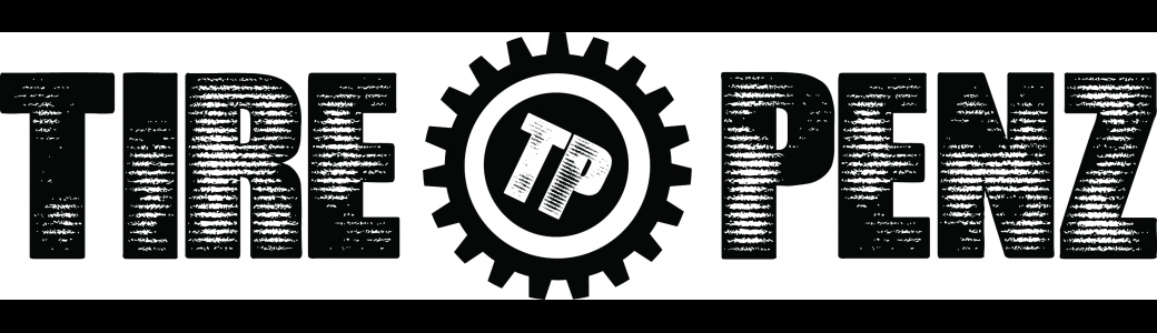 TirePenz
