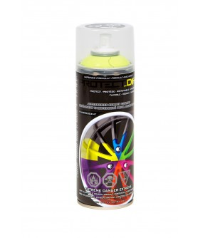 PD Fluo Yellow