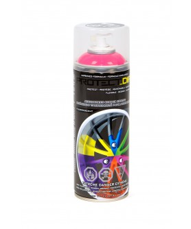 PD Fluo Pink